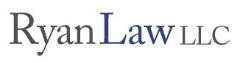 LegalMatch Real Estate, Housing & Property Law Lawyer Thomas R.